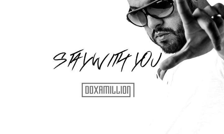 Doxamillion – Stay With You