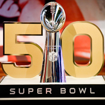 10 Things to Watch for in Super Bowl 50