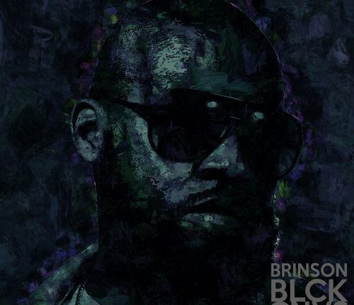 "VIDEO: Brinson ""Still Alive (feat. Uncle Reece)"""