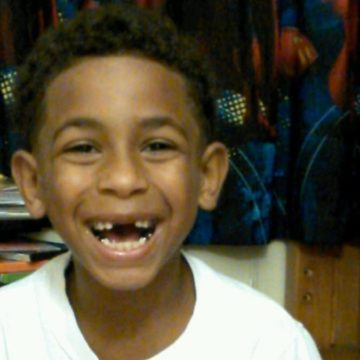 8-year-old boy was bullied before committing suicide, attorneys say