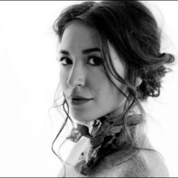 Lauren Daigle named Top Christian Artist and Top Christian Album